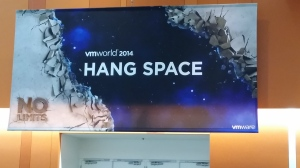 Hang Space
