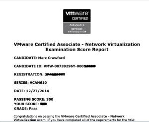 vca-nv-pass